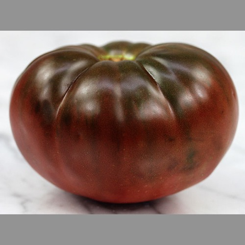 Tomato Heirloom Brandywine True Black Friends School